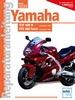 Yamaha YZF 600 R / FZS 600 Fazer