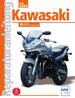 Kawasaki ZR-7/S