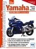 Yamaha FJR 1300/1300 A ab Modelljahr 2001