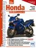 Honda VFR 800 FI