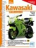 Kawasaki ZX-12R   - Ab Modelljahr 2000 / Reprint der 3. Auflage 2002