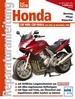 Honda CBF 1000 / CBF 1000 A - ab Modelljahr 2006
