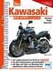 Kawasaki ER-6n ab Modelljahr 2005