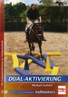 DVD - Dual-Aktivierung - Aufbaukurs