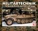 Militärtechnik in den Museen Sinsheim und Speyer - Uniformen.Waffen.Panzer.Kraftfahrzeuge.Lokomotiven.Flugzeuge / deutsch  englisch