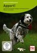 DVD  -  Apport! - Apportieren mit Spaß für Anfänger und Fortgeschrittene