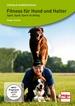 DVD - Fitness für Hund und Halter - Spiel, Spaß, Sport im Alltag