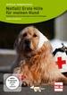 DVD - Notfall! Erste Hilfe für meinen Hund - Maßnahmen bei Verletzungen und Erkrankungen