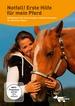 DVD - Notfall! Erste Hilfe für mein Pferd - Maßnahmen bei Verletzungen und Erkrankungen