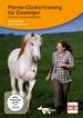 DVD - Pferde-Clickertraining für Einsteiger