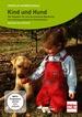 DVD - Kind und Hund - Der Ratgeber für eine harmonische Beziehung
