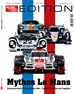 auto motor und sport Edition - Mythos Le Mans
