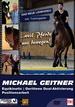 DVD -  Michael Geitner - Equikinetic - Gerittene Dual-Aktivierung - Positionsarbeit