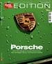 auto motor und sport Edition - Porsche - Vom 911 bis zum neuen Panamera: Alle wichtigen Sport- und Serienmodelle