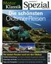 Motor Klassik Spezial Reisen 2018 - Die schönsten Oldtimer-Reisen