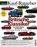 MotorKlassik Kauf-Ratgeber - Britische Klassiker