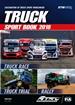 Truck Sport Book 2018 - Englisch