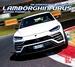 Lamborghini Urus - Der Supersportwagen unter den SUV