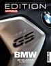 Edition Motorrad BMW Die GS-Legende - Von 1980 bis heute