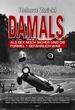DAMALS - Als Sex noch sicher und die Formel 1 gefährlich war
