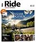 RIDE - Motorrad unterwegs, No. 2 - Elsass / Vogesen - Fahren und genießen links vom Rhein