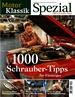 Motor Klassik Spezial - 1000 Schrauber-Tipps