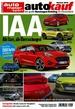 autokauf 04/2019 - Der große Neuwagen-Katalog für Deutschland