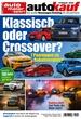 autokauf 02/2020 - Der große Neuwagen-Katalog für Deutschland
