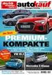 autokauf 04/2020 - Der große Neuwagen-Katalog für Deutschland