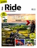 RIDE - Motorrad unterwegs, No 11 - Eifel / Mosel