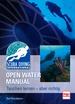 SDI Open Water Manual - Tauchen lernen - aber richtig