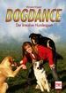 Dogdance - Der kreative Hundesport