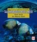 Tauchparadies Rotes Meer - Von Sinai bis Marsa Alam