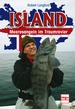 Island - Meeresangeln im Traumrevier