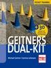 Geitners Dual-Kit - + 30 Parcours und Trainings-Tipps (Karten)