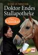 Doktor Endes Stallapotheke - Der Klassiker