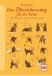 Das Pfotenhoroskop für die Katze - Was die Sterne über Ihren Liebling sagen