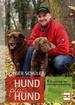 Hund plus Hund - 6 Bausteine der Mehrhundehaltung