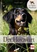 Der Hovawart - Das Rasse-Handbuch