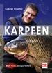 Karpfen - Mehr Fisch, weniger Technik