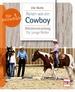 Reiten wie ein Cowboy - Westerntraining für junge Reiter