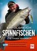 Erfolgreich Spinnfischen mit Dietmar Isaiasch - Alle Kunstköder im Fokus . 16 Seiten Gummiköder . Für Einsteiger & Profis