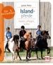 Islandpferde - halten, pflegen, reiten