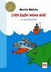 Echte Angler weinen nicht - 50 neue Geschichten