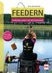 Feedern - Erstklassig angeln mit dem Futterkorb