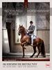 Beziehungspflege - Horsemanship - Akademische Reitkunst / Academic Art of Riding (BAND 1)