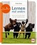 Lernen - mal anders - Neue und kreative Ideen für das Hundetraining