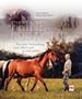 »Feine Sprache« - Die tiefe Verbindung zum Pferd und zu sich selbst