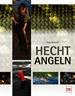 Hecht-Angeln -