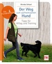Der Weg zum aufmerksamen Hund - Tipps für Alltag und Training